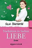 Nachsitzen in Sachen Liebe (Against the Wall, #1)
