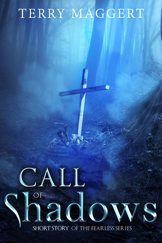 Call of Shadows by Terry Maggert