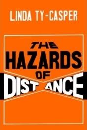The Hazards of Distance