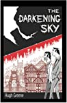 The Darkening Sky