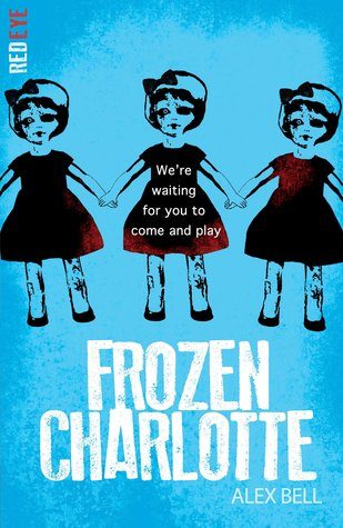 https://www.goodreads.com/book/show/23357071-frozen-charlotte