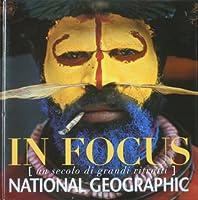 In Focus. Un secolo di grandi ritratti