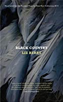Black Country
