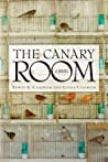 The Canary Room