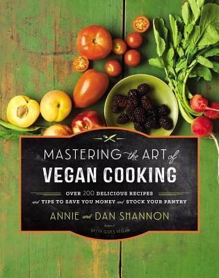 Mastering-the-Art-of-Vegan-Cooking-Over-200-Delicious-Recipes-and-Tips-to-Save-You-Money-and-Stock-Your-Pantry