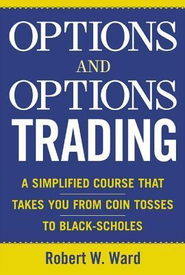 Options And Options Trading - A Simplified Course (2004)