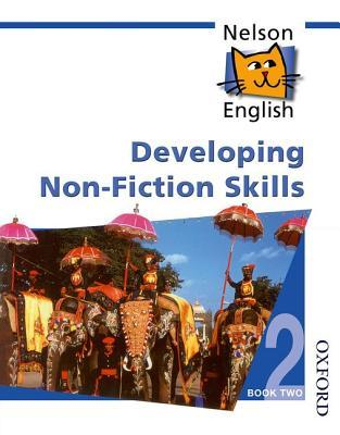 Developing Non-Fiction Skills Book 2