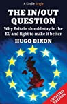 The In/Out Question by Hugo Dixon