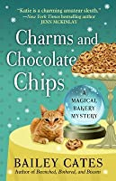 Charms and Chocolate Chips