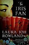 The Iris Fan (Sano Ichiro #18)