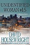 Unidentified Woman #15 (Mac McKenzie, #12)