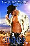 Seduced by a Sinner (Destiny in Deadwood, #3)