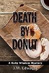 Death by Donut (Ruby Wisdom #2)
