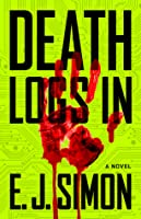 Death Logs In (Michael Nicholas #2)