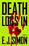 Death Logs In (Michael Nicholas #2)