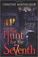 The Hunt for the Seventh
