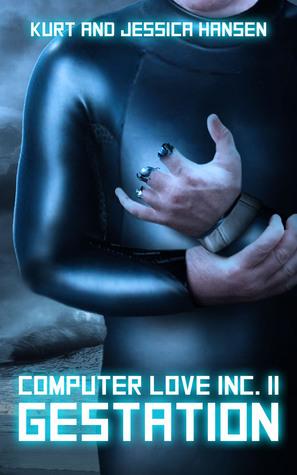 Computer Love Inc. II: Gestation