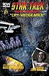 Star Trek by John Byrne
