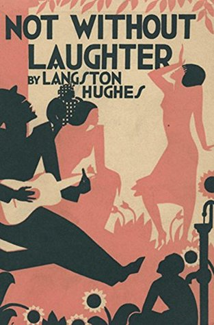 Image result for langston hughes not without laughter