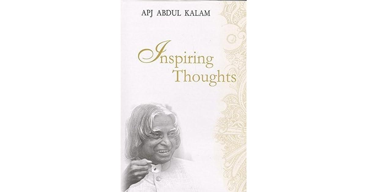 Dr Apj Abdul Kalam Books In Hindi Pdf