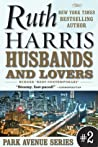 Husbands and Lovers (20th Century, #2)