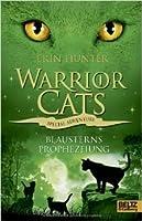 Blausterns Prophezeiung (Warrior Cats - Special Adventure 3)