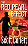 The Red Pearl Effect