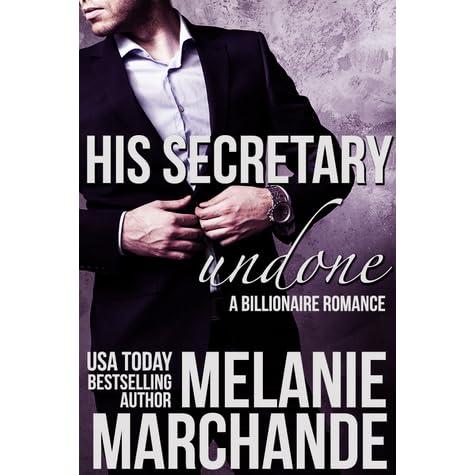 Melanie marchande goodreads giveaways