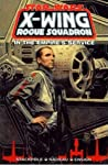 In the Empire's Service (Star Wars: X-Wing Rogue Squadron, #6)