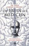 Uw brein als medi...