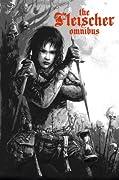 Warhammer fantasy series by robert earl the fleischer omnibus fandeluxe Images