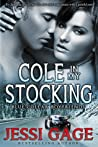 Cole in My Stocking (Blue Collar Boyfriend #3) pdf book review free