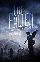 The Fallen: Part One (The Watcher #4)