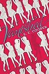 Vanished (Vanished, #1)