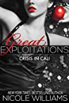 Crisis in Cali (Great Exploitations, #5)