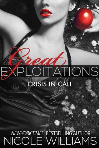 Crisis in Cali