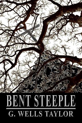 Bent Steeple