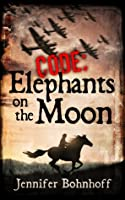 Code: Elephants on the Moon