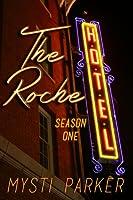 The Roche Hotel