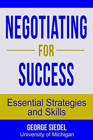 Negotiating-for-Success-Essential-Strategies-and-Skills