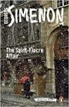 The Saint-Fiacre Affair (Maigret, #14)