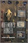 Hoffman's hunger audiobook download free