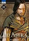 Ad Astra (Ad Astra, #3)