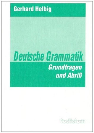 Deutsche helbig grammatik download buscha