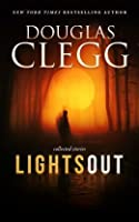 Lights Out: Collected Stories
