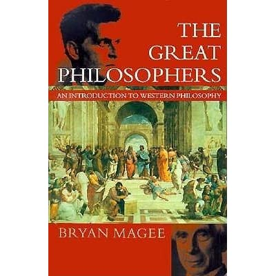 Bryan Magee The Great Philosophers Pdf To Jpg