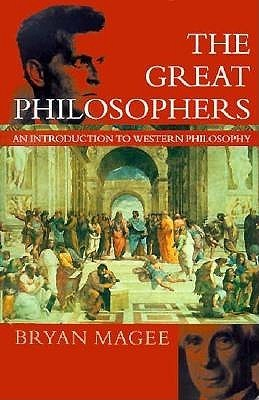 The-Great-Philosophers-Ayer-