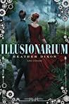 Illusionarium ebook download free