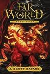Fire Keep (Farworld, #4)