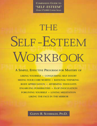 The-Self-Esteem-Workbook